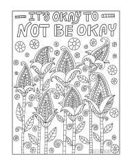 Coloring-Pages-Portfolio-Okay-Not-Okay